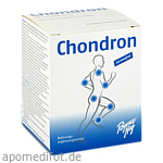 CHONDRON Tabletten