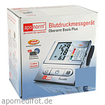 APONORM Blutdr.Messger.Basis Plus Oberarm