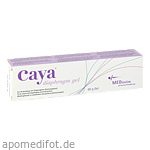 CAYA diaphragm gel