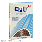 ELYTH S Cross Tape mittel