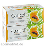 CARICOL Beutel Doppelpackung