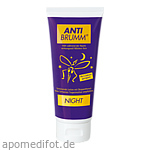 ANTI BRUMM Night Lotion