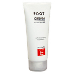 Village Vitamin E - Foot Cream
