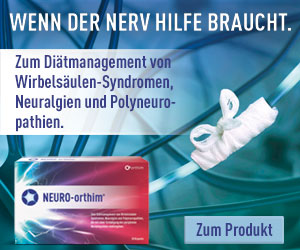 Neuro-orthim