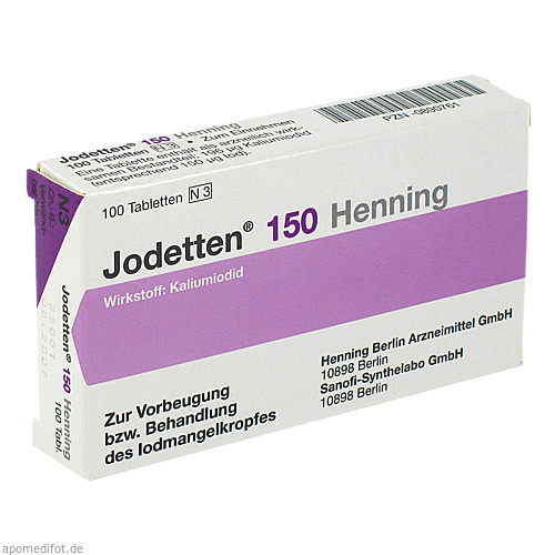 Magen tabletten verschreibungspflichtig - Apotheke