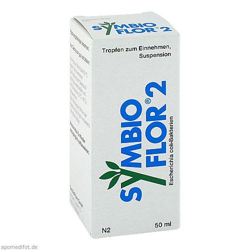 Symbioflor Neurodermitis