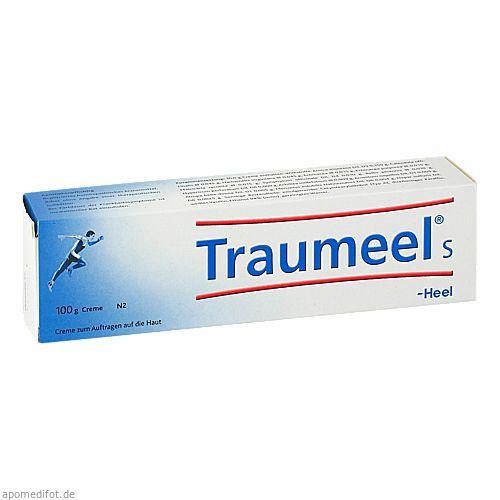 Knieschmerzen – Therapien