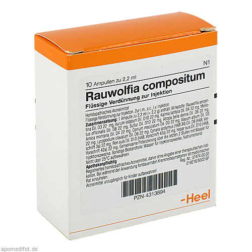 homöopathie cellulite